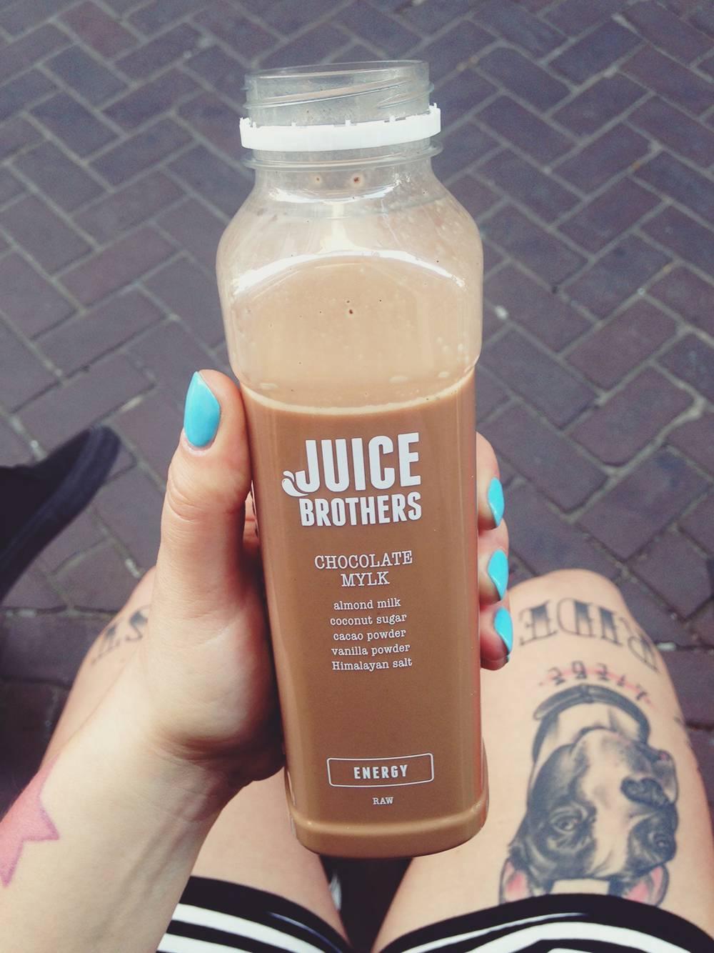 juicebrothers_1