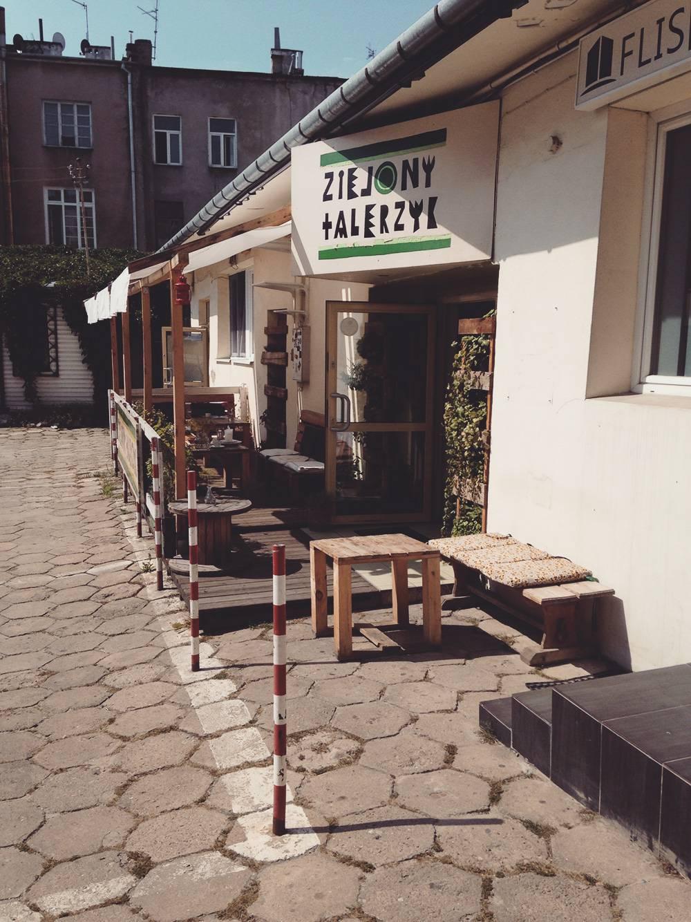 zielony_talerzyk_2