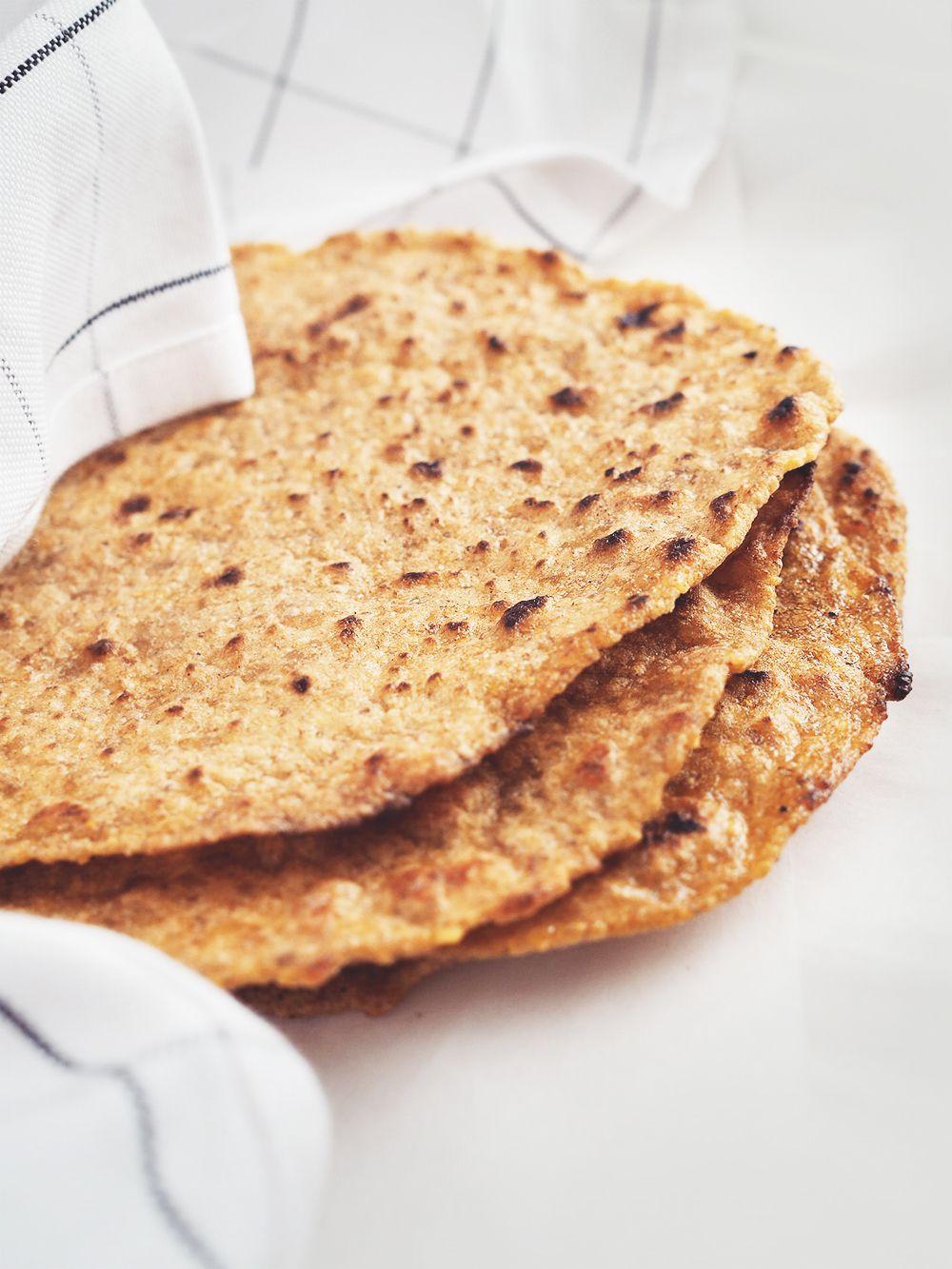 tortilla zplantana – eatmeplease.pl