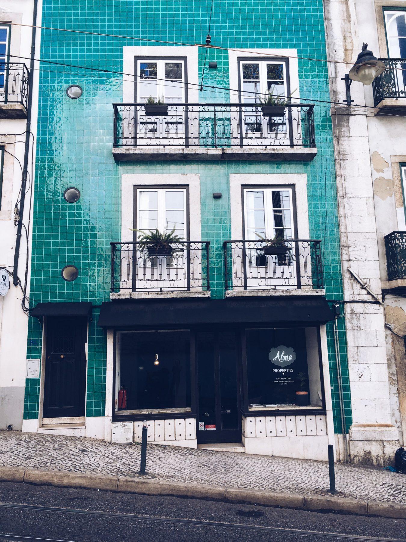 my lisbon story – eatmeplease.pl