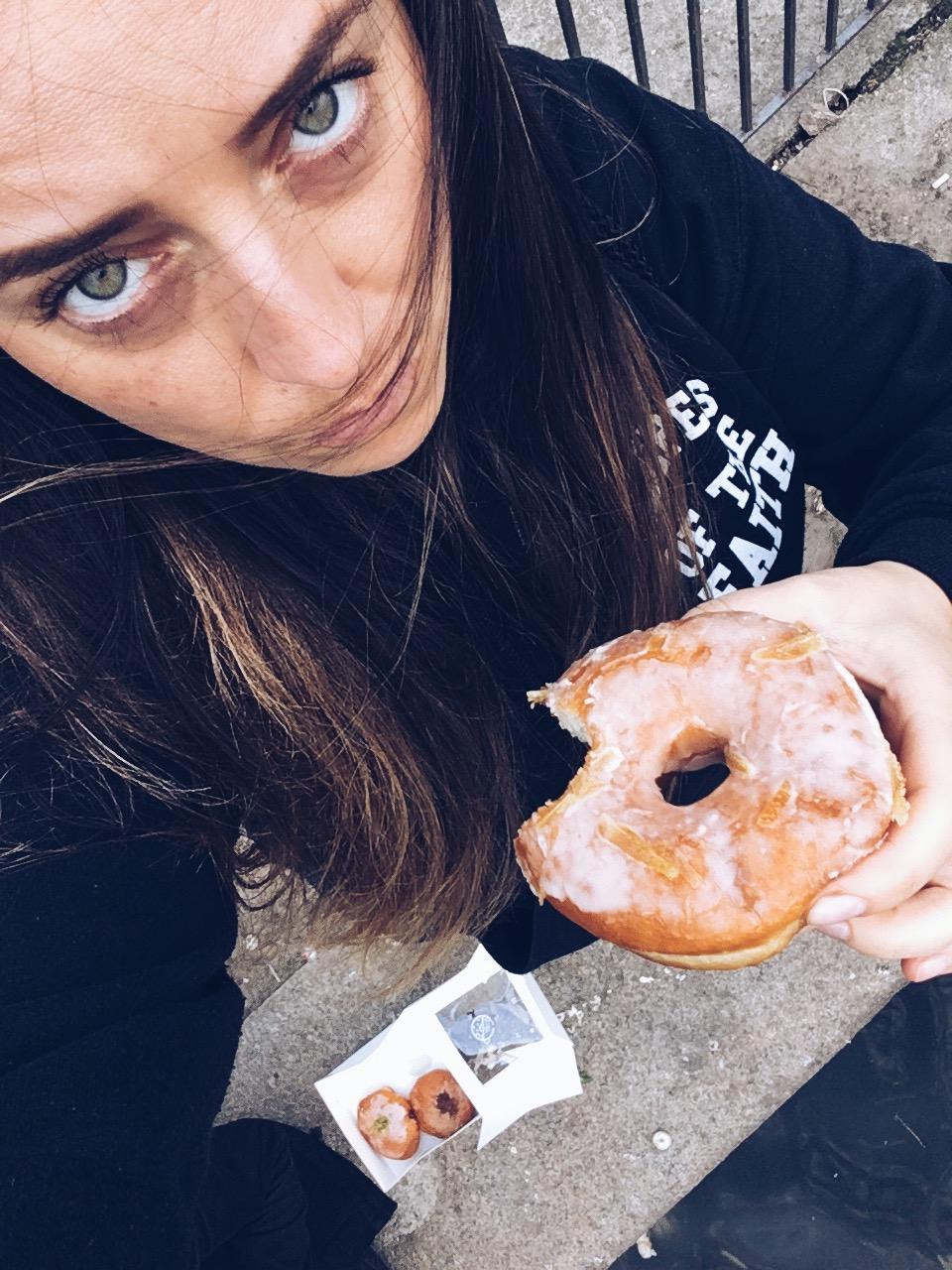 Brammibal's Donuts – Berlin, Kreuzberg – eatmeplease.pl