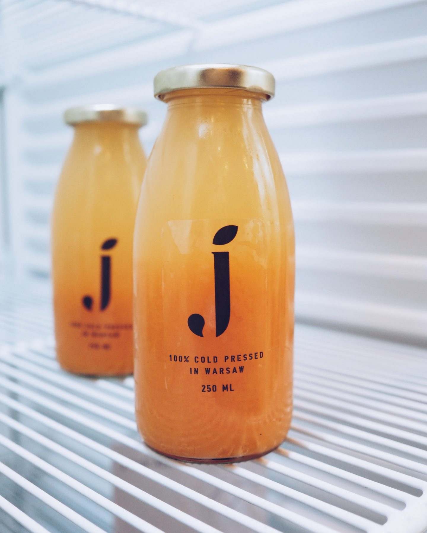 Juice Press People, Warszawa – eatmeplease.pl