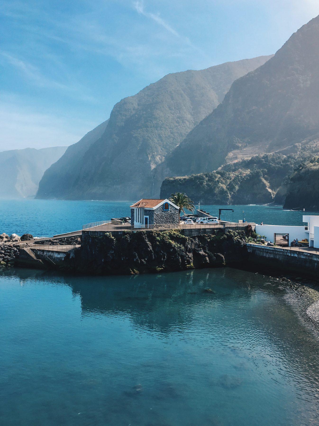 Madeira – eatmeplease.pl