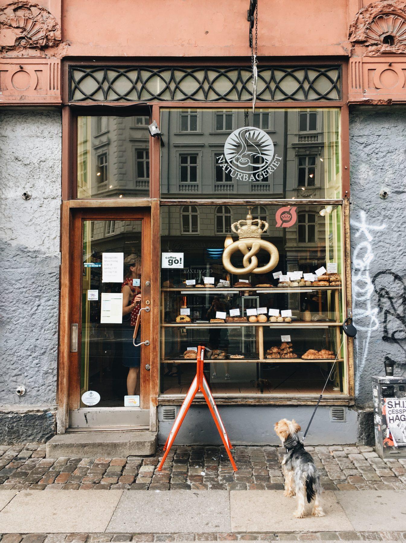 Kopenhaga – eatmeplease.pl